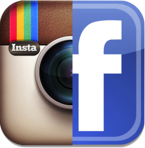 Instabook/Facegram